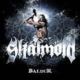 Songtexte von Skálmöld - Baldur