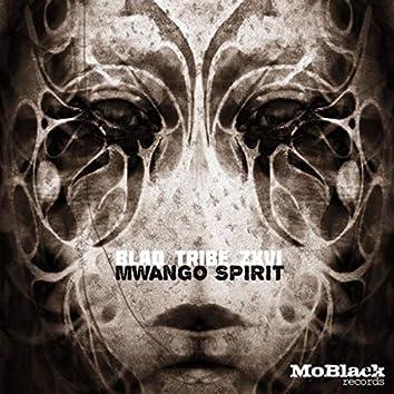 Mwango Spirit