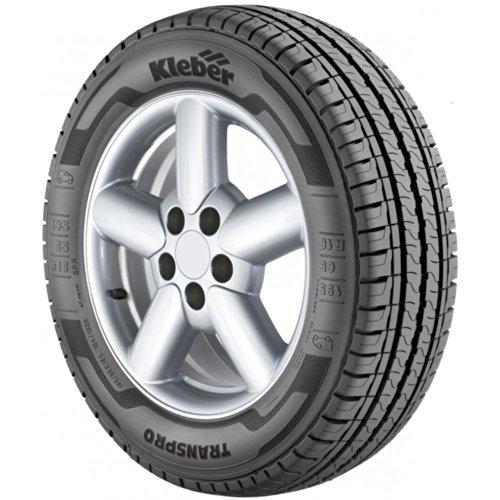 Kleber Transpro - 225/65/R16 110R - C/B/72 - Neumático de verano