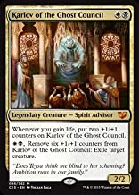 Best karlov of the ghost council Reviews