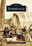 Barberville (FL) (Images of America)