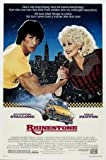 Rhinestone - Sylvester Stallone – Imported Movie Wall