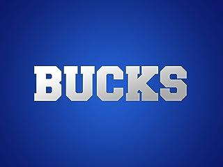 Clip: Bucks