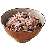 雑穀 雑穀米 国産 美容重視ビューティーブレンド 1kg(500g×2袋) 送料無料※一部地域を除く 雑穀米本舗