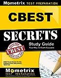 CBEST Secrets Study Guide: CBEST Exam Review for the California Basic Educational Skills Test