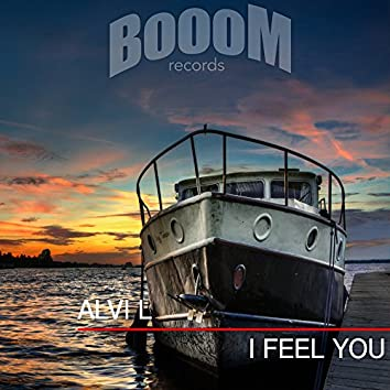 I Feel You