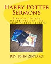 Best harry potter sermon Reviews