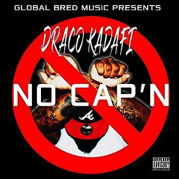 No Cap'N