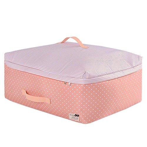 Taille compacte Candybarbar Urinoir Portable de Voyage pour Femmes et Enfants