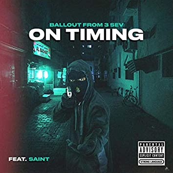 On Timing