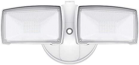 Best halo led flood light Reviews