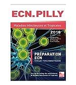 ECN Pilly - Maladies infectieuses et et tropicales de CMIT