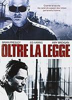 Oltre La Legge (2010) [Italian Edition]
