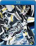 機動戦士ガンダムSEED C.E.73-STARGAZER-[BCXA-0657][Blu-ray/ブルーレイ]