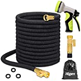 Hoses - Best Reviews Guide