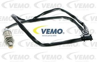 Vemo V95-76-0013 Lambdasonde