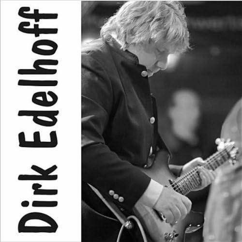 Dirk Edelhoff