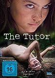 The Tutor (OmU) [Alemania] [DVD]