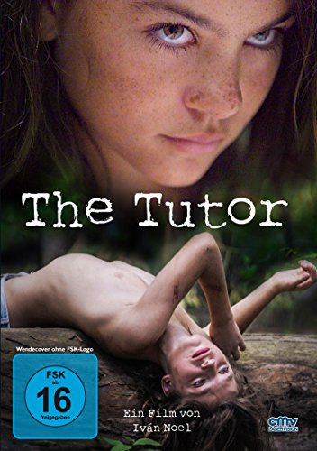 The Tutor (OmU)