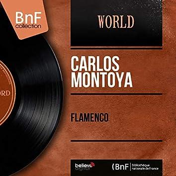 Flamenco (Mono Version)