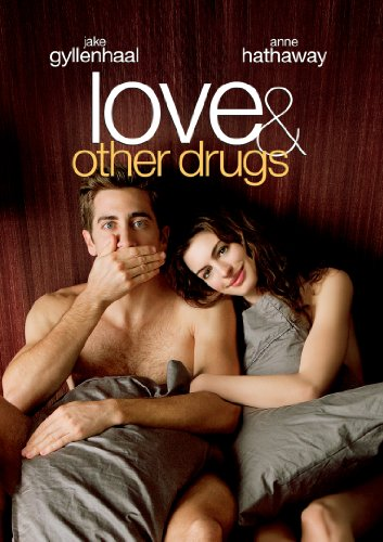 Love & Other Drugs [OV]