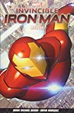 Invincible Iron Man Volume 1