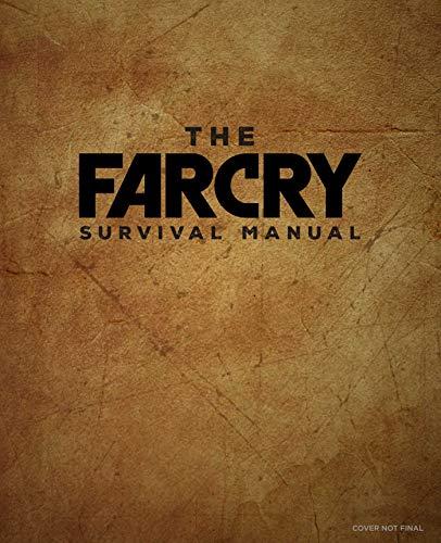 The Far Cry Survival Manual