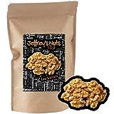 Jeffrey's Nuts Raw...image