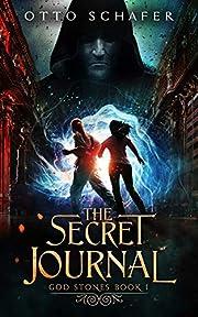 The Secret Journal (God Stones Book 1)