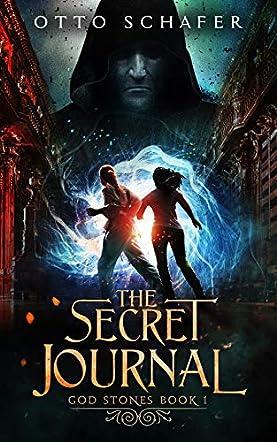 The Secret Journal