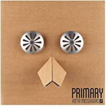 Primary & the Messengers