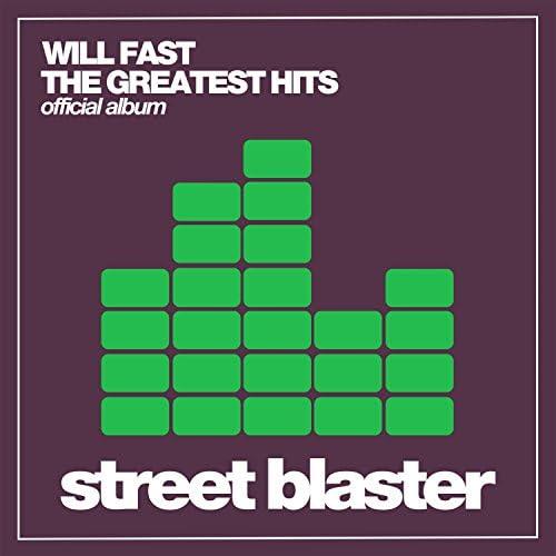 Will Fast