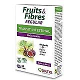 Frutta E Fibre Classico - 0.4 Kg