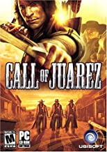Call of Juarez - PC