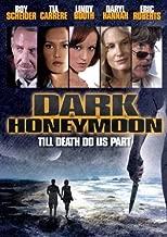 Dark Honeymoon by Daryl Hannah