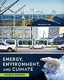 ENERGY ENVIRONMENT & CLIMATE 3