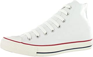 Converse Chucks Bambini 7J234C AS Hi Can Rosa