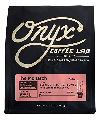 Onyx Coffee Lab Monarch...