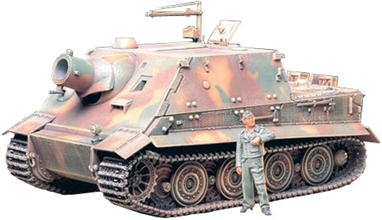 Tamiya 1 35 Grmn Asslt MortarSturmtiger TAM35177 (japan import)
