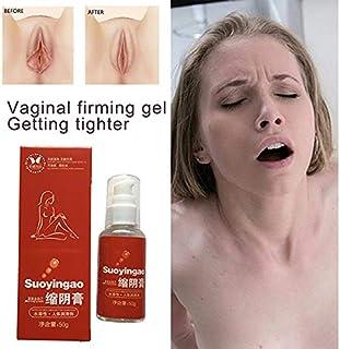 Vaginal Gel, Vaginal Getting Tighter, Firming Vaginal Gel,