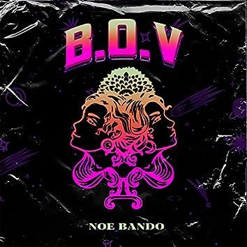 B.O.V