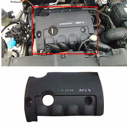 DOHC 1.6V motor, para KIA 2007–2012Rondo Ceed Cerato Elantra I30OEM Partes