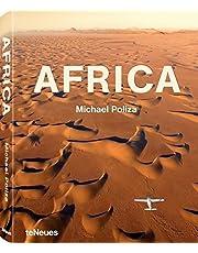 POLIZA, AFRICA (Photographer)