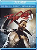 300: L'Alba di Un Impero - 3D (2 Blu-Ray);300 - Rise Of An Empire;300: Rise of an empire [Italia] [Blu-ray]
