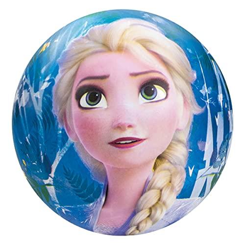 Bola de Vinil Inflável, Frozen