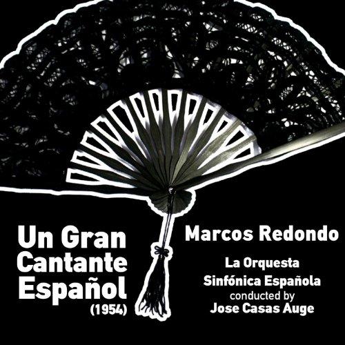 Un Gran Cantante Español: Himno Club Natación Barcelona [Clean]