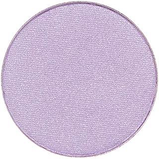 Coastal Scents Hot Pot Eyeshadow - Lavender Lace, 0.05 oz.