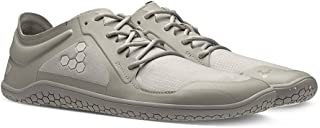 Vivobarefoot Primus III All Weather FG Women's Running Shoes - SS21