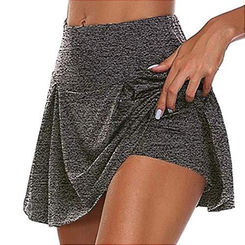 BEIFON -  Damen Sport Hosen