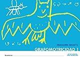 Grafomotricidad 1
